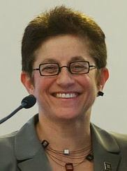 CLIC Announces Gigi Sohn, Counselor to FCC Chairman, as Recipient of 2016 National Champion for Local Internet Choice Award | CLIC.org | Occupy Your Voice! Mulit-Media News and Net Neutrality Too | Scoop.it