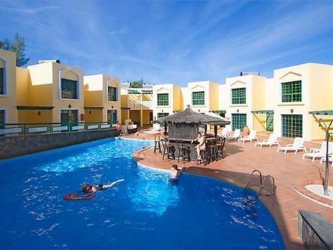Corralejo Vacation Rentals & Holiday Apartments   Short Term Rentals Corralejo   dream home shop   Scoop.it