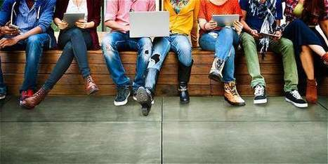 Estudie gratis y en línea en Harvard, Stanford y Princeton - Educación - El Tiempo | Educación en Colombia | Scoop.it