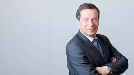 SNCF Réseau veut 'permettre aux entreprises de monter en gamme'   Veille Ferroviaire TNP   Scoop.it