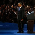 Obama Gets Pot Legalized in Colorado & Washington | News You Can Use - NO PINKSLIME | Scoop.it