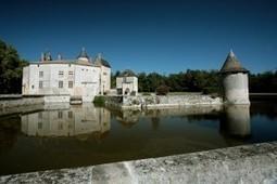 Quand les Graves et Sauternes marquent l'Histoire | L'observateur du patrimoine | Scoop.it