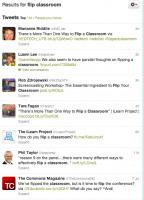 5 Tips for Teachers Getting Started onTwitter | PLE-PLN | Scoop.it