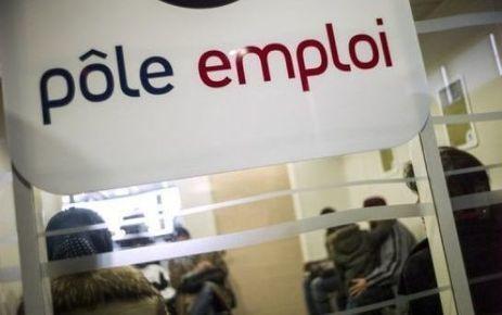 Le chômage continuera à augmenter l'an prochain, prédit l'OCDE | LGL* TEAM | Scoop.it