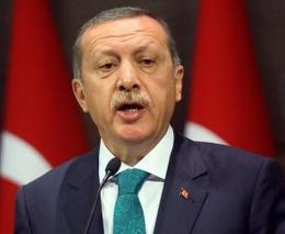 Turkey unveils reforms for Kurdish settlement process - Politics Balla | Politics Daily News | Scoop.it