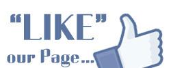 Social Media Strategies... Start thinking Community! | | Chambers, Chamber Members, and Social Media | Scoop.it