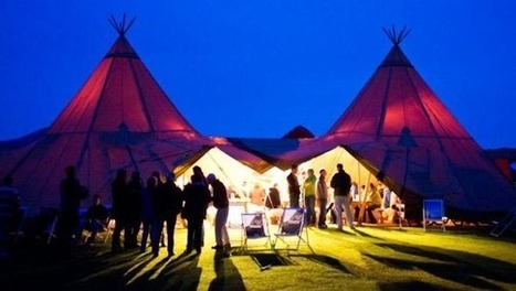 Keswick Mountain Festival | Great Blog Posts | Scoop.it
