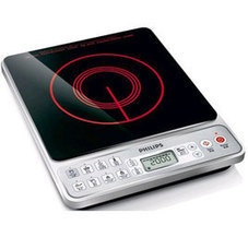 20% OFF on Philips HD4907 Induction Cooktop | Electronica and Gadgets | Scoop.it