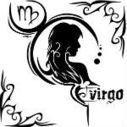 MyNaughtyEngland: Your zodiac deepest secrets. Now unlocked!   Stuff we like to share   Scoop.it
