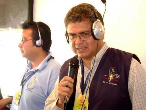 UNESCO prepara celebración del Día Mundial de la Radio 2013 ... | Competencias siglo XXI | Scoop.it