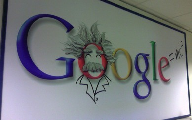 The 5 Common Fears Of Using Google Apps For Education | Google Information | Scoop.it