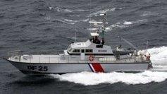 Surveillance maritime en Corse, les douanes réclament plus de ... - France 3   Corse   Scoop.it