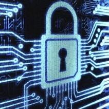 Combien de temps votre mot de passe peut-il résister à une attaque ?   Libertés Numériques   Scoop.it