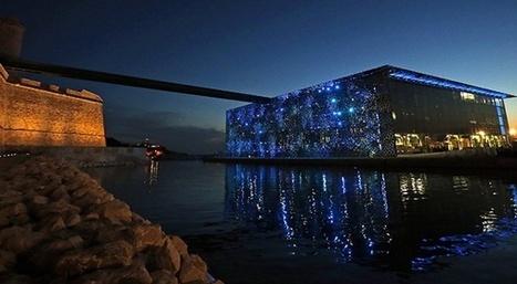 Bilan: Marseille a-t-elle été une bonne capitale européenne de la ... - Slate.fr | La culture dans la Ville | Scoop.it