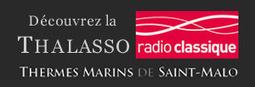 Radio Classique: Duault Classique tous les jours de 16h à 18h | Musique classique, opéras, ballets | Scoop.it