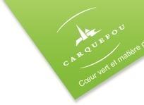 Projet urbain 2015 : les aménagements à venir - Carquefou   Projet urbain   Scoop.it