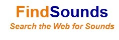 FindSounds - Search the Web for Sounds | Herramientas Web 2.0 para docentes | Scoop.it
