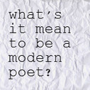 Modern Poetry: A New Perspective on Mark Edmundson's Sentiments - Screaming With Brevity | Shareworthy Poetry | Scoop.it