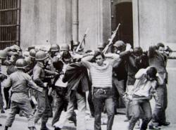 Enfrentamientos | Dictaduras en América Latina | Scoop.it