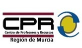 Jornadas LOMCE en secundaria: Lorca, Cartagena y Murcia - CPR Región de Murcia | Projects based on Learning and CLIL methodology | Scoop.it