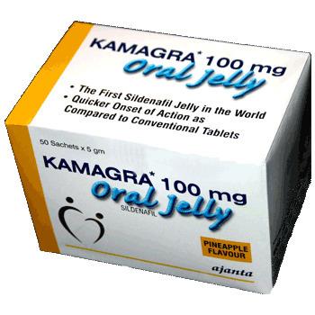 Buy Kamagra Oral Jelly 100mg as Male Enhancement Drug   Buy Kamagra 100mg   Scoop.it