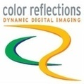 Color Reflections (colorreflection) | Photo Printing in Atlanta | Scoop.it