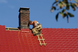 How to Maintain, Repair and Replace Shingles - tips from Ramos Roofing and Remolding | Ramos Roofing and Remolding | Scoop.it