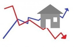 45 Percent of Consumers See Home Prices Rising in 2013 | Real Estate Plus+ Daily News | Scoop.it