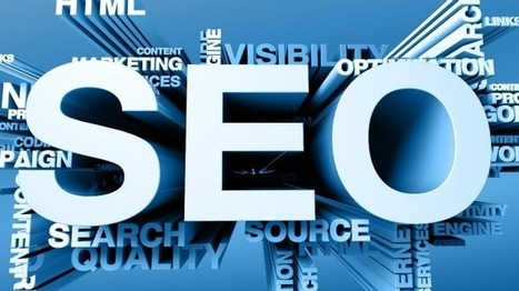 Why most SEO strategies Fail | publish | Scoop.it