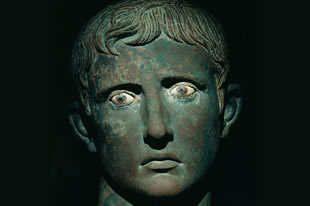Ancient Rome Photos | MegZanellato | Scoop.it