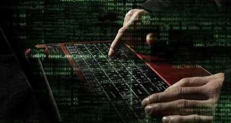 Cybersécurité: Intel songerait à se séparer des antivirus McAfee   Vous avez dit Innovation ?   Scoop.it