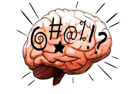 Brain measurements predict math progress with tutoring   Student Resources   Scoop.it