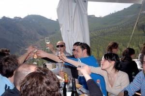 Alcol come la droga? L'opinione degli italiani | Con i piedi per terra | Vino al Vino | Scoop.it