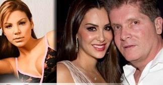 según rumores es una quita maridos ana rivera....!!! | los commeres | Scoop.it