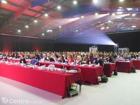 Juridique - La 14e édition des spécialistes de la réglementation en cosmétique et parfums s'est tenue à Chartres | Arômes, parfums, cosmétologie. | Scoop.it