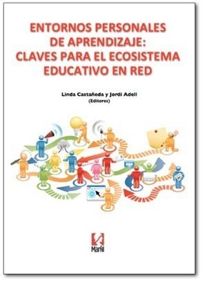 5 libros de interés para los docentes - Educación 3.0   Hezkuntza   Scoop.it