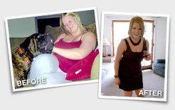 Original Lida Daidaihua Slimming Capsules Reduce Weight | ida daidaihua | Scoop.it
