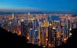 Gloucester Luk Kwok Hong Kong | Cozy Resort | Scoop.it