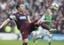 Hearts sever ties with payday loan firm Wonga   The Gorgie Report   Scoop.it