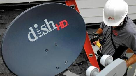 Dish Network could drop CNN from lineup for good | TV Distribution and Retransmission fees | Scoop.it