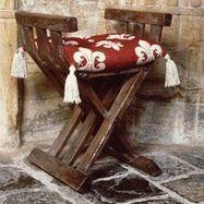 Cultura Medioevale: Bacheche Pinterest su temi e aspetti specifici della cultura e della vita quotidiana del Medioevo | AulaWeb Storia | Scoop.it
