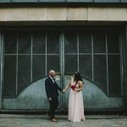 SD Photography - Parisian Wedding Photographers | Wedding Suppliers for France wedding | Scoop.it