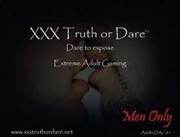 XXX Truth or Dare Games, XXX Truth or Dare Couples Game, Couples Game Pack, Loving Couples, Erotic Couples Packs, Sexy Games for Couples, Couples Game Packs, Erotic Game, xxx Games, Erotic Board Ga... | XXX Truth or Dare Shop | Scoop.it