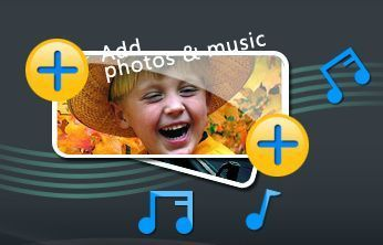 Ultraslideshow Flash Creator - create Flash slideshows with photos and music | Create, Innovate & Evaluate in Higher Education | Scoop.it