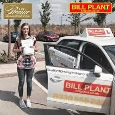 Driving lessons North Shields | driving lesson Hounslow | Scoop.it