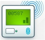 Four reasons why your business needs a smart meter | Energy Management | Scoop.it