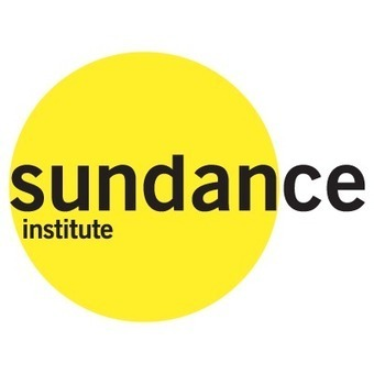 New Frontier Story Lab | Sundance Institute - #call 2014 | Digital #MediaArt(s) Numérique(s) | Scoop.it