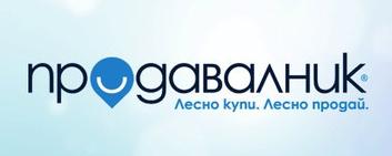Съвети за гарантирани продажби в prodavalnik | Блог на Аднан Расим | Scoop.it