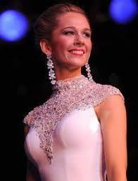 And the Miss Delaware winner is: Dover - Sexy Balla | News Daily About Sexy Balla | Scoop.it