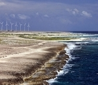 How Aruba Plans to Be Energy Independent by 2020 | Conservation + BioEconomy | Scoop.it